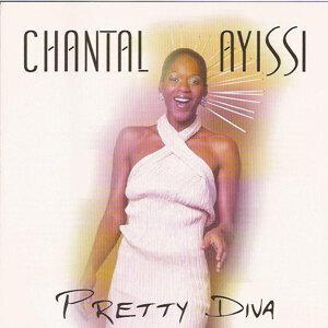 Pretty Diva