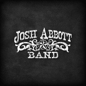 Josh Abbott Band EP