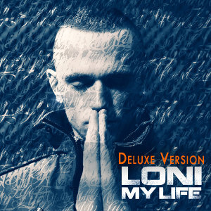 My Life (Deluxe Version)