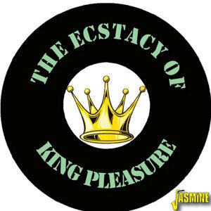The Ecstasy Of