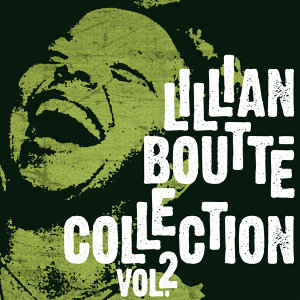 Collection Vol. 2. (Live)
