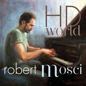 H.D. World