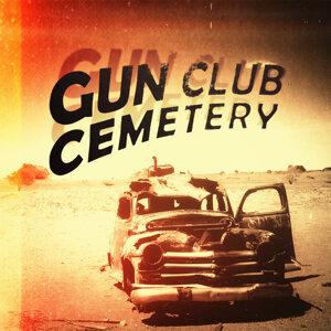 Gun Club Cemetry