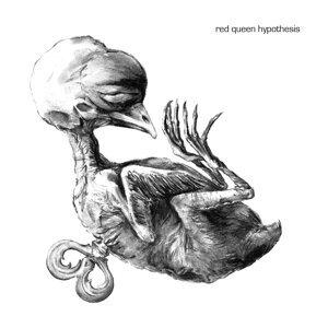 Red Queen Hypothesis
