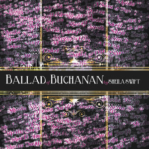 Ballad of Buchanan