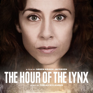 The Hour of the Lynx OST
