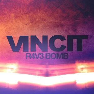 R4v3 Bomb