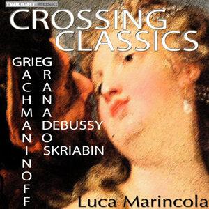 Crossing Classics
