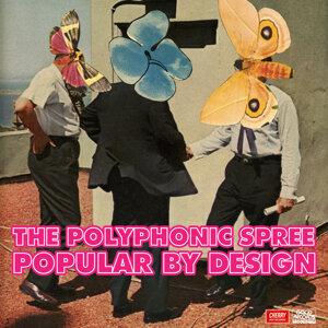 Popular by Design