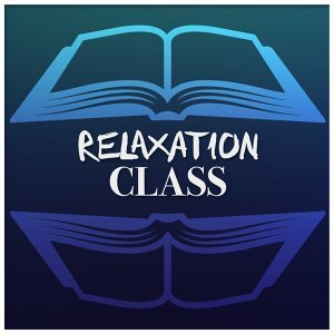 Relaxation Class