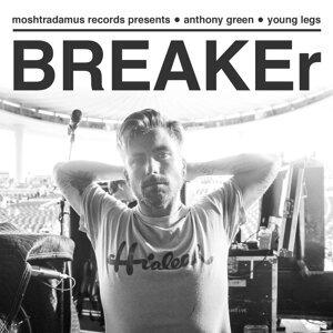 Breaker (Single)