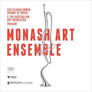 Monash Art Ensemble