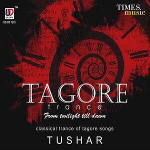 Tagore Trance