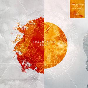 Fragmented Self EP, Pt. 1