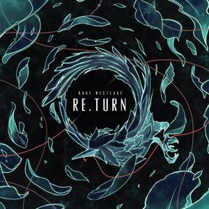 Re.Turn