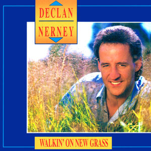 Walkin' on New Grass