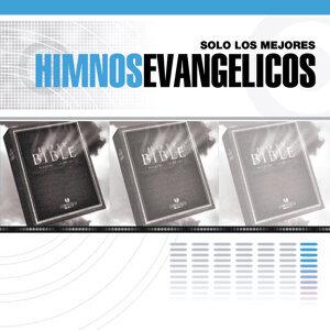 Himnos Evangelicos