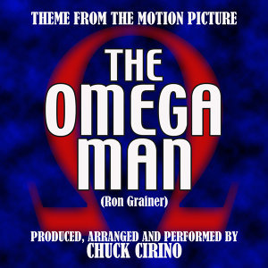 "Theme From ""The Omega Man"""