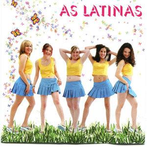 As Latinas