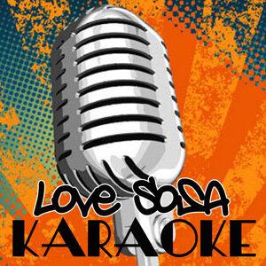 Love Sosa (Originally Performed By Chief Keef) [Karaoke]