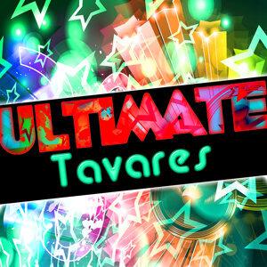 Ultimate Tavares