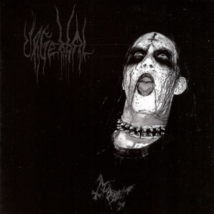 The Eternal Eclipse - 15 Years of Satanic Black Metal