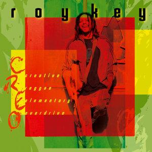 C.R.E.O. [Creative Reggae Elementary Overdrive]