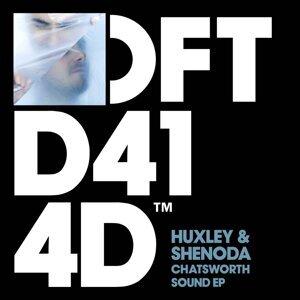 Chatsworth Sound EP