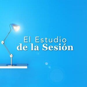 El Estudio de la Sesión