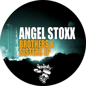 Brothers & Sisters EP
