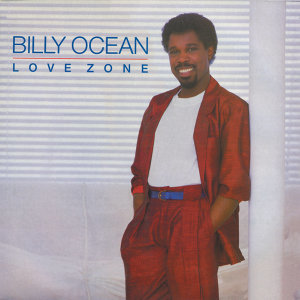 Love Zone (Expanded Edition)