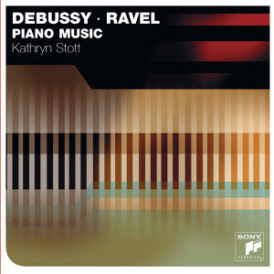 Debussy And Ravel Piano Music
