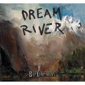 Dream River(比爾卡拉漢 – 夢境之河)