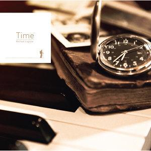 Time (時光行旅)