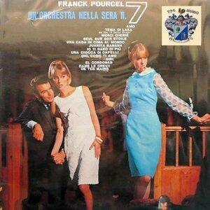 Un'Orchestre Nella Sera - Vol. 7
