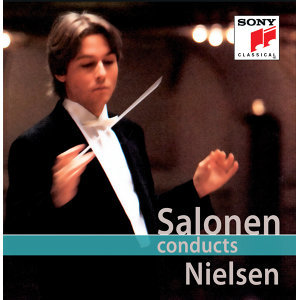Nielsen - The 6 Symphonies