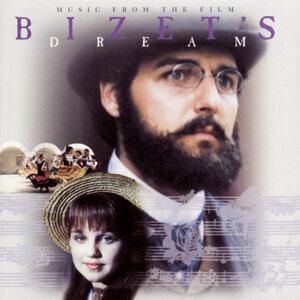 Bizet's Dream (Soundtrack)