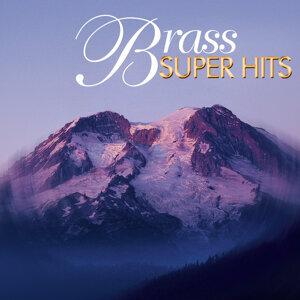 Super Hits - Brass
