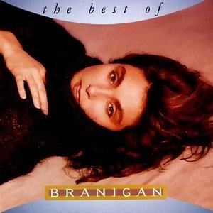 The Best Of Laura Branigan(名曲典藏精選集)