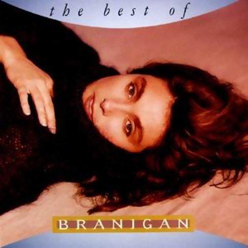 The Best Of Laura Branigan (名曲典藏精選集)