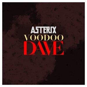 Voodoo Dave