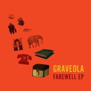Farewell EP