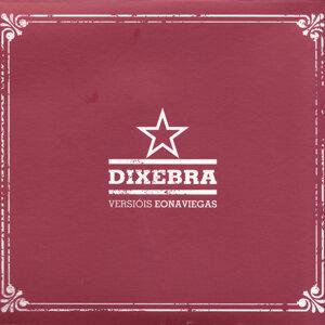 Versióis Eonaviegas - EP