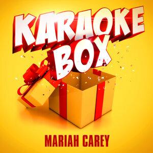 Karaoke Box: Mariah Carey's Greatest Hits