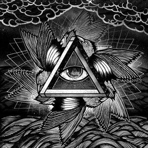 The Echo Verses (Deluxe Collectors Edition)
