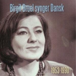 Synger Dansk 1953-70