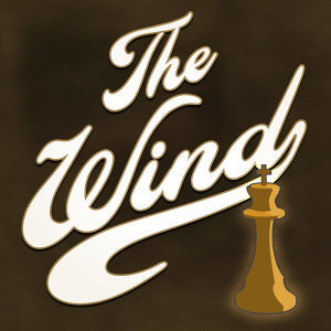The Wind - Single