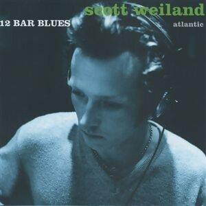 12 Bar Blues(12小節藍調)