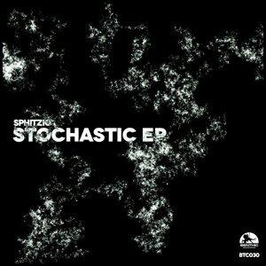 Stochastic EP
