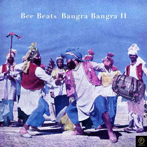 Bee Beats, Bangra Bangra II